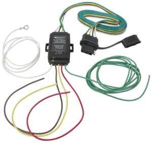 Cobra Tail Light Wiring Diagram | Online Wiring Diagram