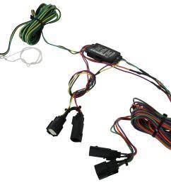 hopkins tow bar wiring tow bar wiring hm56302 wiring diagram load hopkins custom tail light wiring [ 1000 x 832 Pixel ]