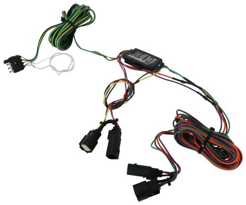 small resolution of hopkins tow bar wiring tow bar wiring hm56302 wiring diagram load hopkins custom tail light wiring