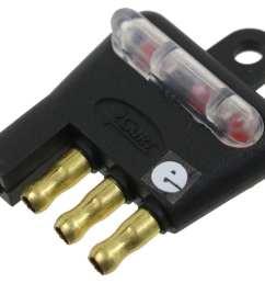 curt wiring i26 [ 1000 x 837 Pixel ]
