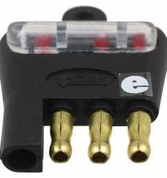 curt circuit tester wiring i26 [ 1000 x 969 Pixel ]