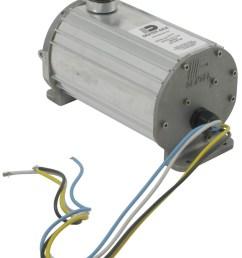 dexter dx series electric over hydraulic brake actuator for drum brakes 1 000 psi dexter axle brake actuator k71 650 [ 797 x 1000 Pixel ]