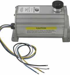 dexter dx series electric over hydraulic brake actuator for disc brakes 1 600 psi dexter axle brake actuator k71 651 [ 1000 x 956 Pixel ]