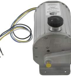 dexter dx series electric over hydraulic brake actuator for disc brakes 1 600 psi dexter axle brake actuator k71 651 [ 1000 x 856 Pixel ]
