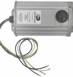 dexter dx series electric over hydraulic brake actuator for disc brakes 1 600 psi dexter axle brake actuator k71 651 [ 1000 x 932 Pixel ]