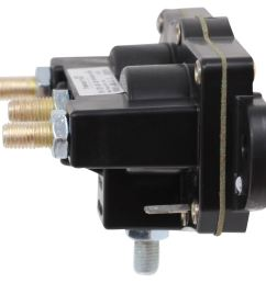 lippert components polarity reversing solenoid by trombetta for hydraulic power units lippert components accessories and parts lc118246 [ 1000 x 960 Pixel ]