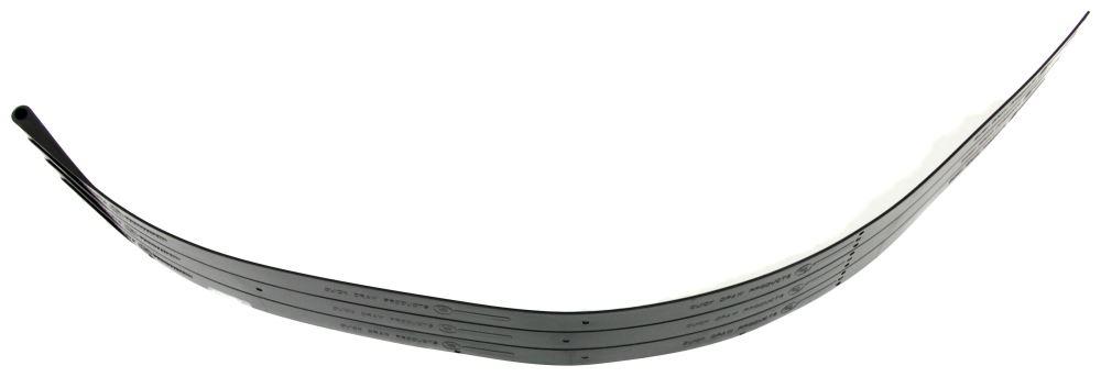 Lippert Components Triple Flexguard RV Slide-Out Kit