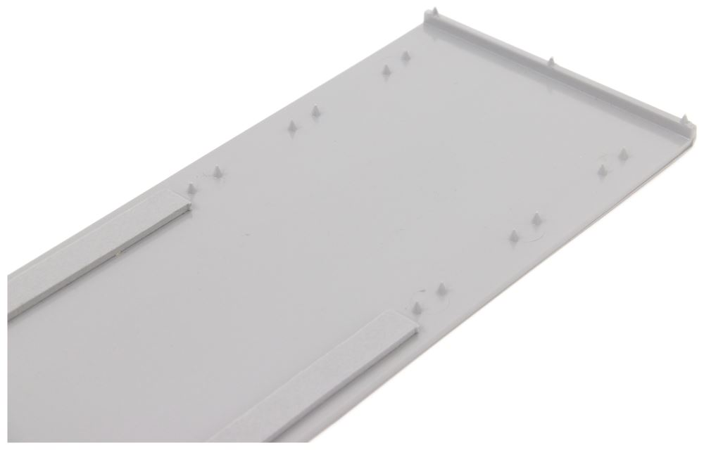 Lippert Carpet Protectors for RVs with Slide Outs
