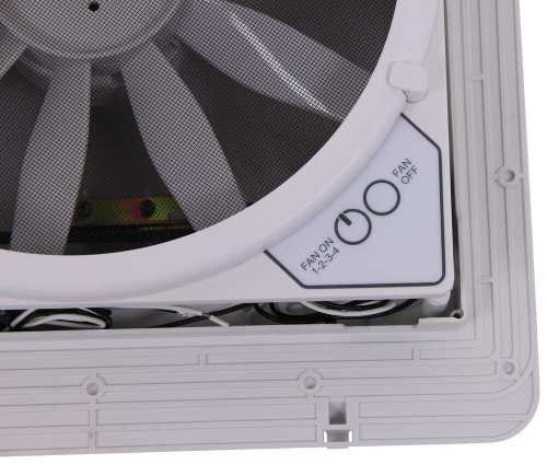 small resolution of maxxair rv vents and fans ma00a04301k