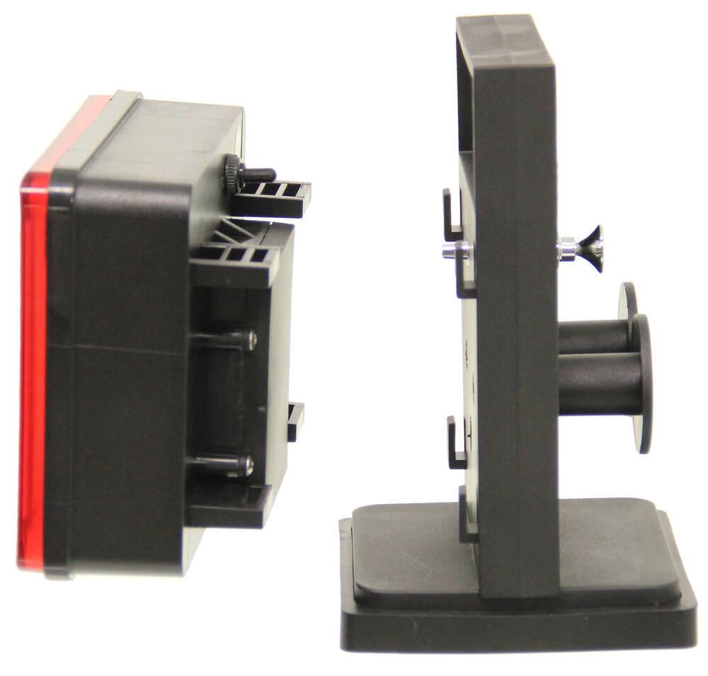 medium resolution of pilot automotive wireless tow bar wiring nv 5164