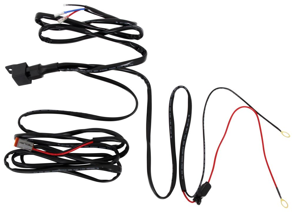 Code 3 Light Bar Wiring. Diagram. Auto Wiring Diagram