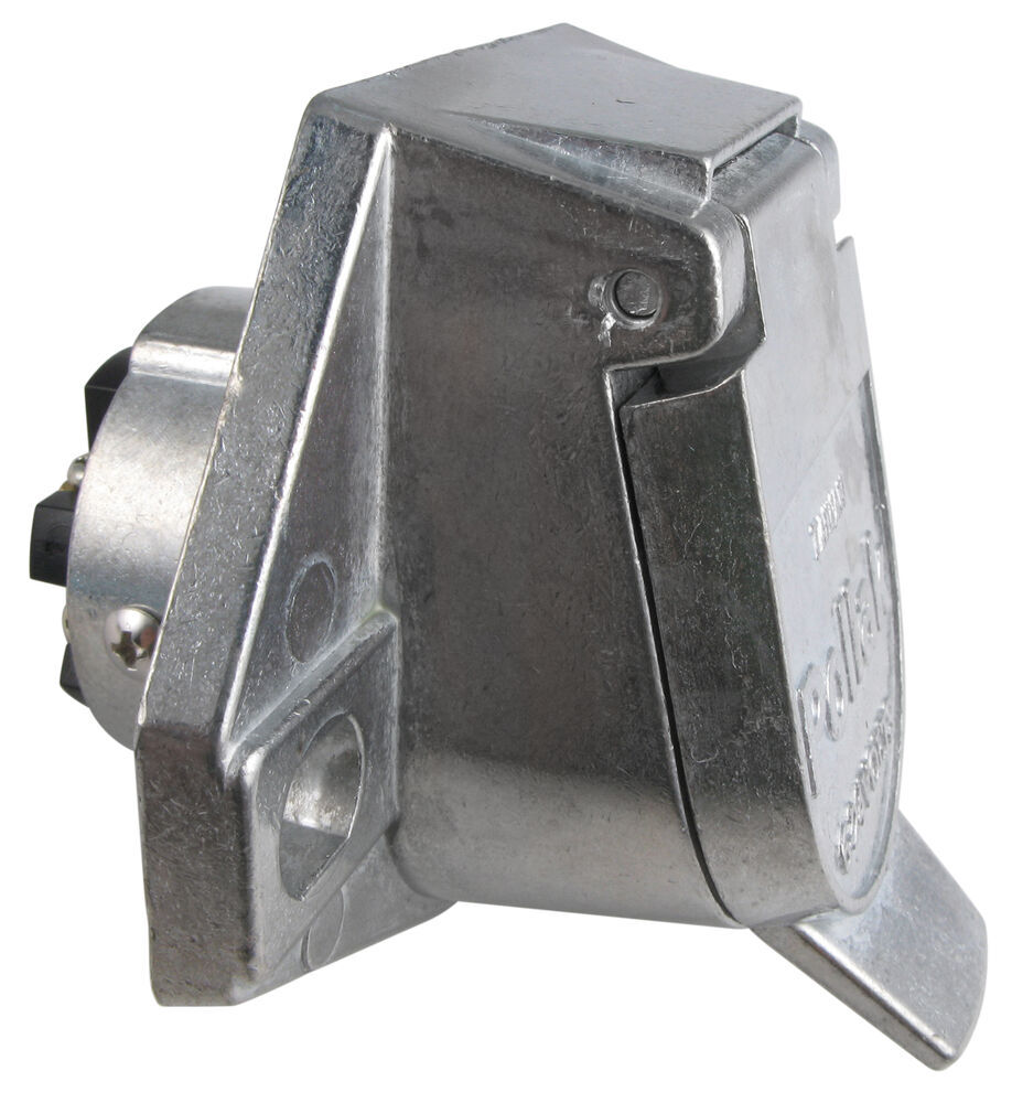 hight resolution of pollak wiring pk11720 pollak trailer connectors pk11720