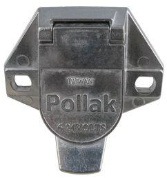 pollak trailer connectors pk11720 [ 954 x 1000 Pixel ]