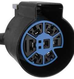 pk11898 7 blade pollak wiring [ 1000 x 978 Pixel ]