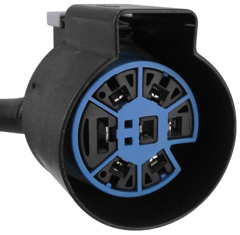 medium resolution of pk11898 7 blade pollak wiring