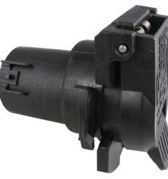 pollak trailer hitch wiring pk11916 [ 1000 x 972 Pixel ]
