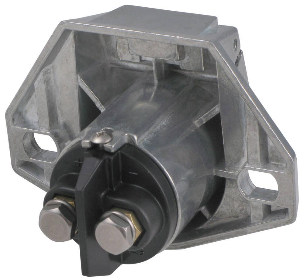 hight resolution of lance truck camper wiring harnes