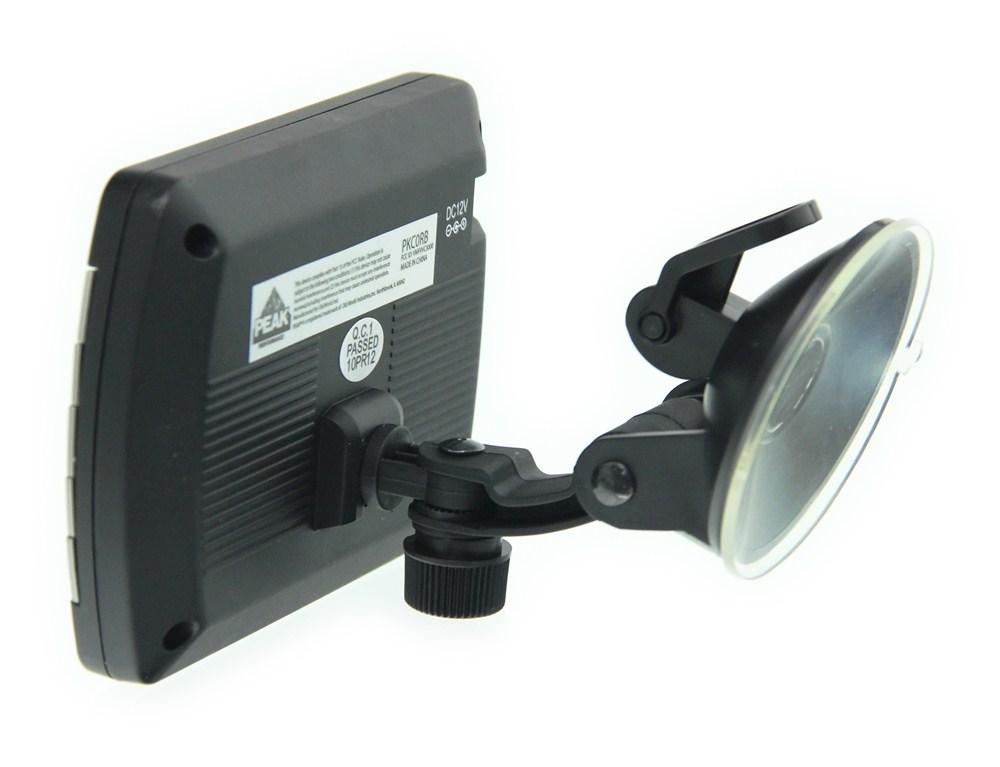 Cameras Wireless Alarm System