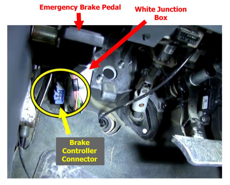 Sensor Location Diagram As Well 2003 Chevy Venture Engine Diagram