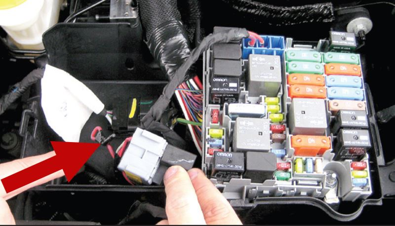 Wiring Diagram Likewise Delphi Car Stereo Wiring Diagram Likewise Gm