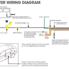 Wiring Diagram For 7 Pin Trailer Hitch 2004 Dodge Caravan Ignition Coil Harness And 2015 Volkswagen Golf Sportwagen | Etrailer.com