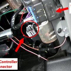 Tekonsha Voyager Specs 1995 Dodge Ram Speaker Wiring Diagram Brake Controller Www Toyskids Co Installation 2006 Ford F150 Etrailer Com Control Instructions