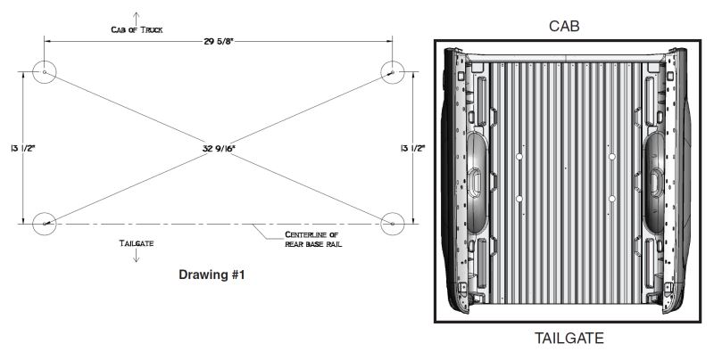 1966 Mustang Dual Exhaust Diagram, 1966, Free Engine Image