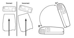 Can Tekonsha Primus Brake Controller Be Installed With