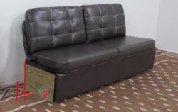 jackknife sofa for rv most expensive sofas in the world what distance is needed from wall thomas payne click to enlarge