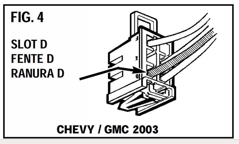 Chevy Tahoe Radio Wiring Diagram Amazing