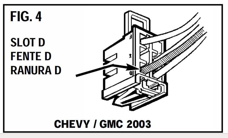 avalanche trailer plug wiring diagram