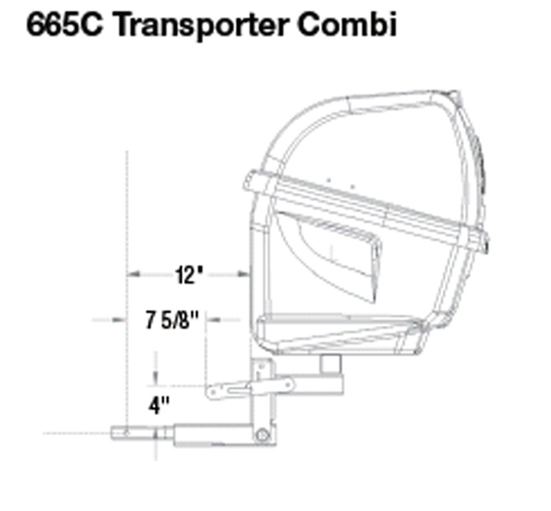 Trailer Wiring Harness Jeep Rubicon. Jeep. Auto Wiring Diagram