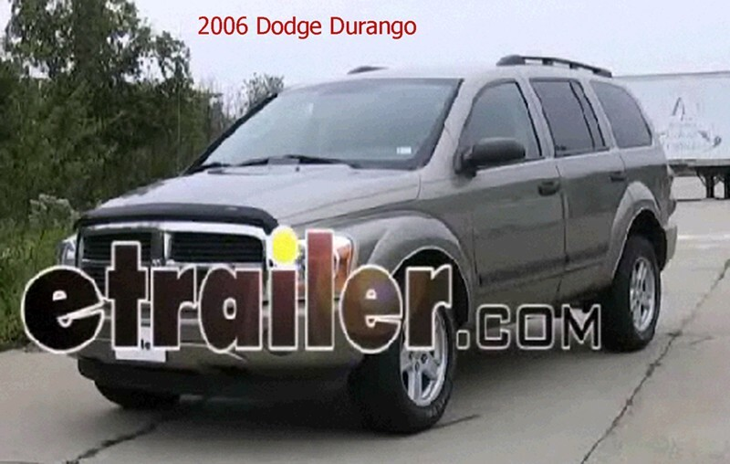 Pedalbrakepower Adjustable Fits Dodge Durango 2009