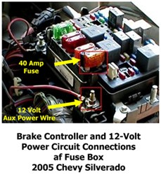 trailer wiring diagram 7 way chevrolet what is the definition of tree activating 12-volt accessory circuit to 7-way on 2004 chevy silverado 2500 | etrailer.com