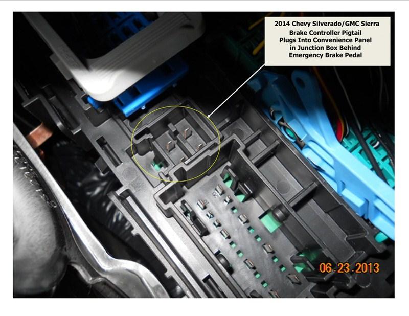 gm trailer wiring diagram wiring diagram 2013 chevy silverado trailer wiring 2014 chevy silverado trailer wiring