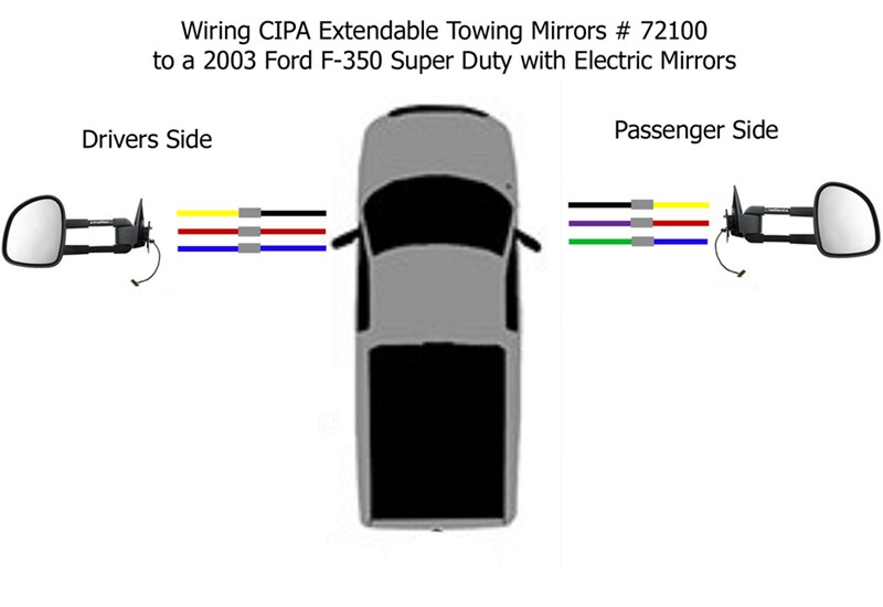 Wiring Diagram In Addition 1999 Ford F 250 Super Duty Wiring Diagram