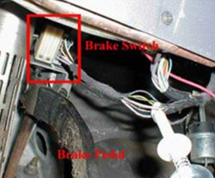 7 way rv trailer wiring diagram plc star delta installing a brake controller on 2004 dodge ram without factory tow package | etrailer.com