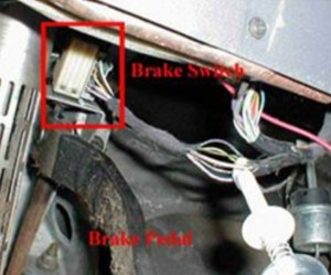 Installing a Brake Controller on a 2004 Dodge Ram Without a Factory Tow Package   etrailer