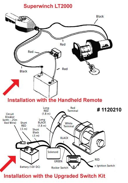 yamaha warrior atv wiring diagram 110 pit bike for 3000 lb superwinch – readingrat.net
