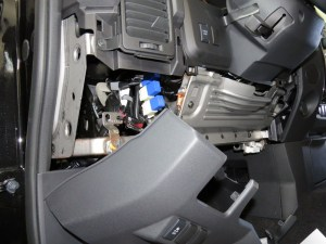 Is an Additional Relay Required for the Running Lights on a 2013 Nissan Armada | etrailer