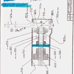 Keystone Rv Wiring Diagram 1968 Camaro Online Installation For The Stromberg Carlson Repair Kit Part # Lg-146059 | Etrailer.com