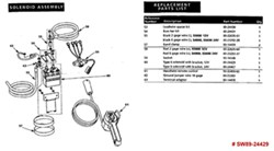 Superwinch Wiring Diagram : 25 Wiring Diagram Images