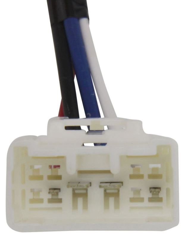 Prodigy Brake Controller Wiring Diagram Wiring Harness Wiring
