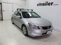 2014 Honda Accord Rhino-Rack MountainTrail Rooftop Bike ...