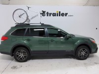 2015 subaru outback wagon Rhino-Rack MountainTrail Rooftop ...