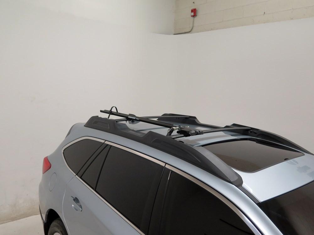 2017 Subaru Outback Wagon Rhino
