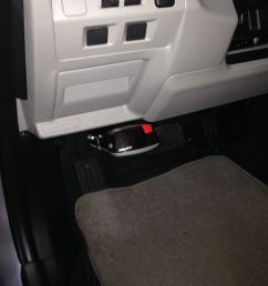 hopkins agility trailer brake controller hardwire 1 to 4 axles proportional hopkins brake controller hm47295 [ 1000 x 1000 Pixel ]