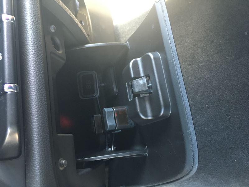 Trailer Plug Wiring Under Dash Location Furthermore Ford F 350 Wiring