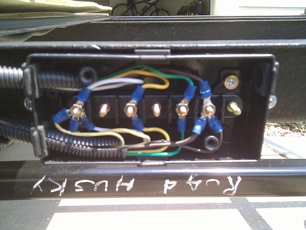 Way Wiring Junction Box Free Download Wiring Diagram Schematic