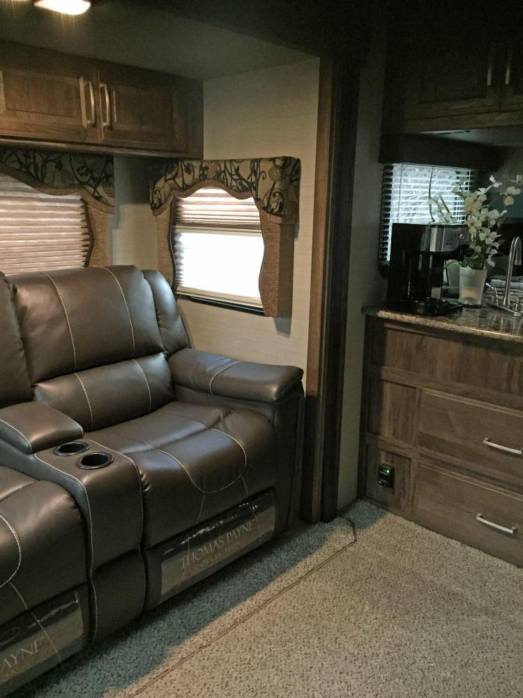 66 inch wide sofa argos chloe thomas payne rv dual reclining w/ center console ...